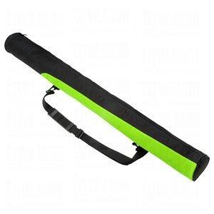 rj-sports-tube-kuhler-schwarz-grun-sport-fitness-training-gesundheit-bewegung-gear