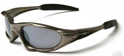 x-loop-xtreme-sonnenbrille-voller-uv-400-schutz-ideal-fur-skifahren-snowboard-sport-radfahren-angeln