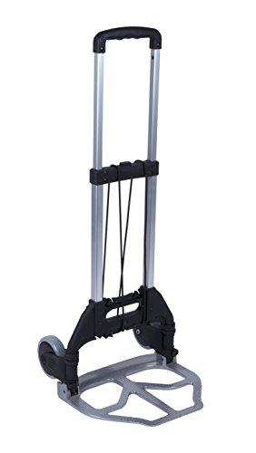 bo-camp-bc-aluminium-luggage-foldable-trolley-71cm-grey