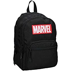 Marvel Modern Negro (Black)