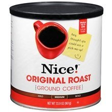 nice-ground-coffee-original-roast-by-walgreens