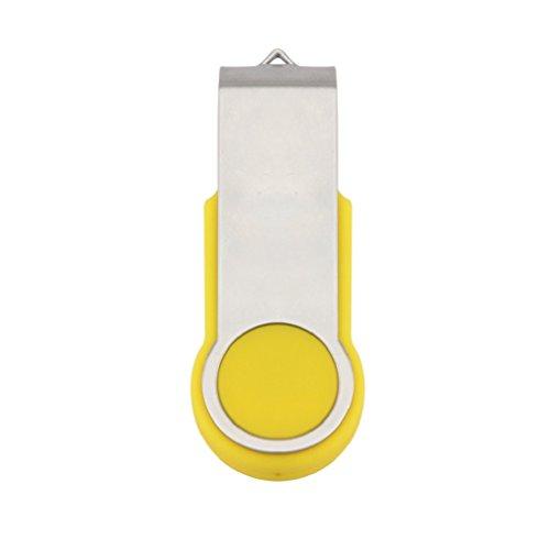 tefamore-2-en-1-swivel-usb-20-otg-mmoire-flash-mmoire-memory-stick-thumb-u-disque-64go-2go-jaune