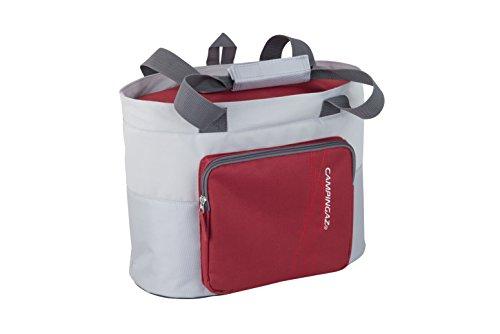 Campingaz Urban Picnic Coolbag 18L - Nevera Flexible Formato Bolso width=