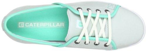 Caterpillar ORLA P306082 Damen Sneaker Mehrfarbig (Chimes Chevre)