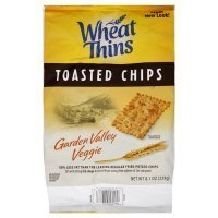 wheat-thins-toasted-chips-garden-valley-veggie-81-ounces-by-n-a