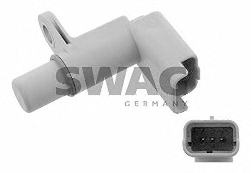 62 93 1199 Sensor, Nockenwellenposition SWAG