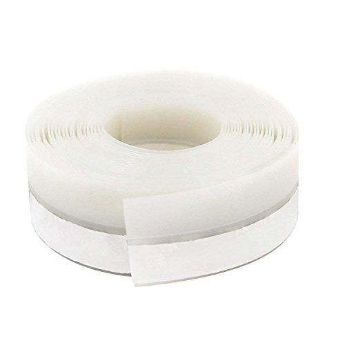 Tape 1mm*10mm*10m Super Strong Waterproof Self Adhesive Double Sided Foam Tape For Car Trim/advertising/wardrobe