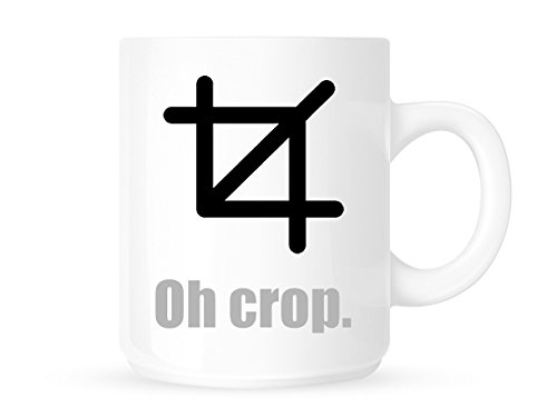 oh-crop-funny-novelty-photoshop-web-designer-mug-cup-great-gift-idea-work-place-item