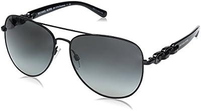 Michael Kors Pandora Gafas de sol, , 58 Unisex-Adulto