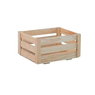 Astigarraga Box Pine Mounted 24x 15x 13