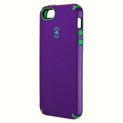 speck-products-candyshell-case-for-iphone-5-5s-retail-packaging-speck-candyshell-case-grape-purple-m