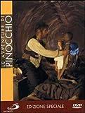 Le Avv.Di Pinocchio (ed.Speciale)
