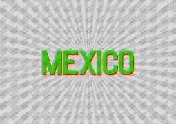 Martin Parr Mexico par Martin Paar