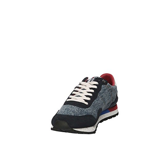 Tommy Hilfiger Jeans Tommy Jeans li EM0EM00088404 Blu
