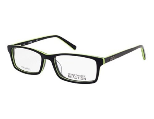 kenneth-cole-reaction-hombre-kc0749marcos-negro-54