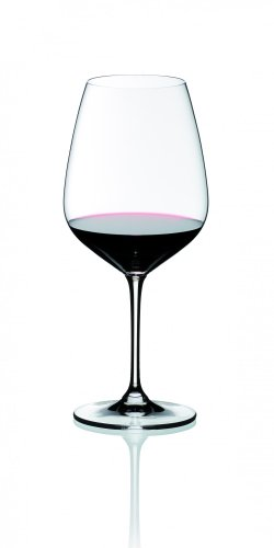 Riedel Vinum Extreme Cab / Merlot Glasses (Set of 2)