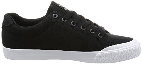 C1RCA Lopez 50 R' Graphite/Gum. Black/White/Gum