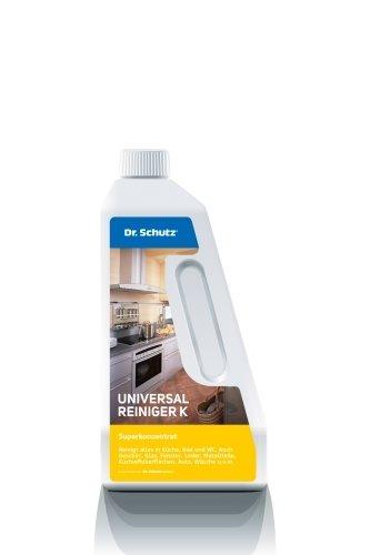 dr-schutz-universal-reiniger-k-1x750ml-grundpreis-1020-euro-liter