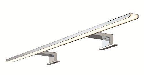 Aalto LED Bad-Leuchte Spiegelleuchte Minibild
