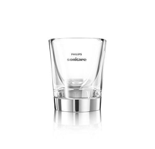 Philips HX9000/01Sonicare DiamondClean Glastasse