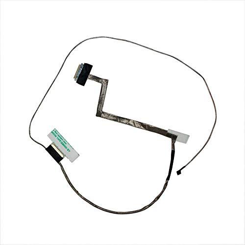 Andere Ibm-lenovo Lcds (Generic DC02001M000 LCD-LED-Displaykabel für Lenovo IBM IdeaPad Z510 Z500 Z500A Z505 LVDS)