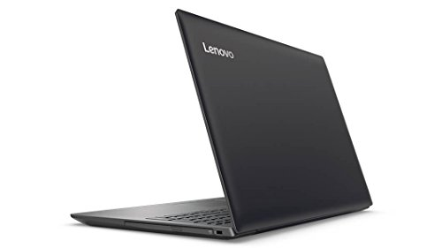 Lenovo Ideapad 320 AMD E2-9000 RADEON R2 7TH GEN/4GB/1 TB/15.6