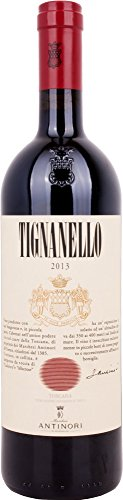 marchesi-antinori-tignanello-igt-2013-135-vol-075-l