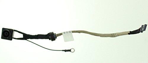 Power Jack DC Buchse Stecker für Sony Vaio pcg-81112m VPCF12M930VPCF11VPCF12Z1E E97 (Vaio Power Jack)