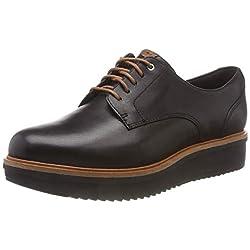 Clarks Teadale Rhea Zapatos...