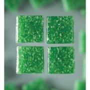 mosaixpro-bloques-de-vidrio-20-x-20-mm-200-g72-pcs-verde