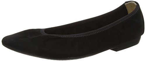 nine-west-giovedi-women-ballet-flats-black-black-6-uk-8-us-39-eu
