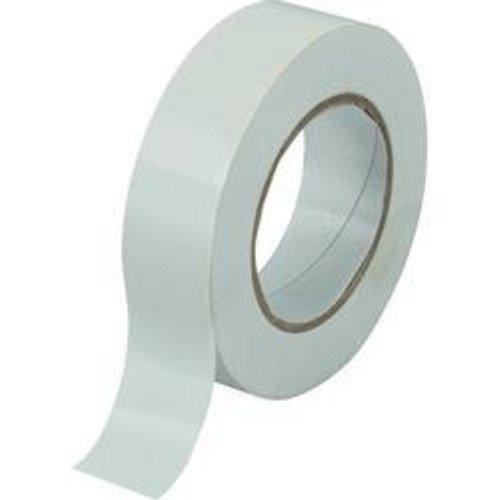 set-10-flame-retardant-pvc-insulation-tape-maurer-mm25xmt-25-colours-white