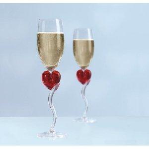 Valentinstag Geschenk - Romantisch