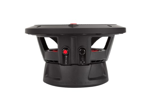 ROCKFORD FOSGATE PUNCH Subwoofer P1S8-8