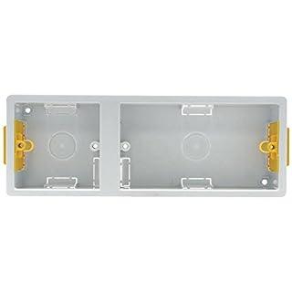 2+1 Appleby Dry Lining Box