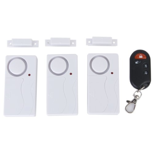 sodialr-3-pcs-fenetre-porte-capteur-magnetique-sans-fil-entree-systeme-de-securite-avec-telecommande