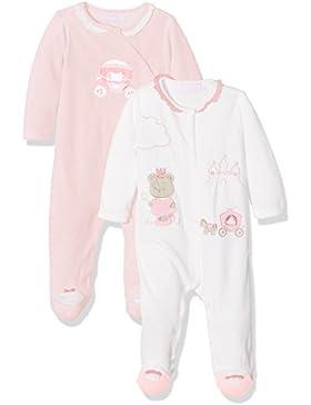 MAYORAL, Pijama para Bebés