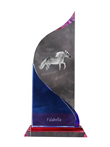 falabella-crystal-statue-in-the-likeness-of-a-horse