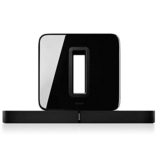 sonos-playbase-31-home-cinema-system-black