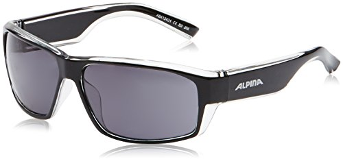 Ski Sonnenbrille Bestseller