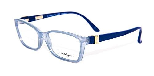 salvatore-ferragamo-montura-de-gafas-para-hombre-azul-azzurro-blu