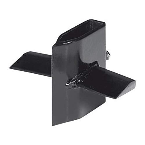 AL-KO Spaltkreuz für vertikale Holzspalter
