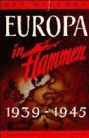 Europa in Flammen. Bd. 1. Sachverständigenberichte Nation Europa