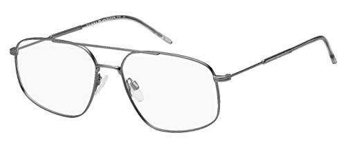 Preisvergleich Produktbild Tommy Hilfiger Brillen TH 1631 DARK RUTHENIUM Herrenbrillen