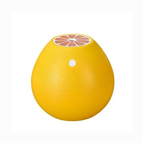 DWCC Mini Silent Zerstäuber Luftbefeuchter Tragbare USB Ultraschall Aromatherapie Diffusoren Luftreiniger Einstellbare Nebel Modus Für Home Kid Schlafzimmer