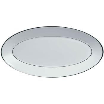 wedgwood-jasper-conran-platinum-gefuttert-ovale-auflaufform-mittelgross