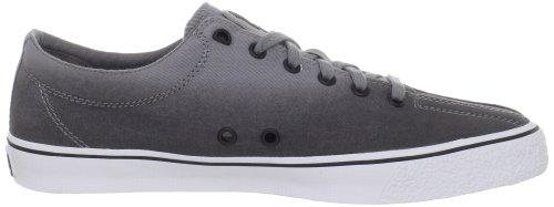 Herren Grau 073 Sneaker FADE CLEAN White LAGUNA Black Swiss Stingray K VNZ M 03051 CVS qz4PCw0x
