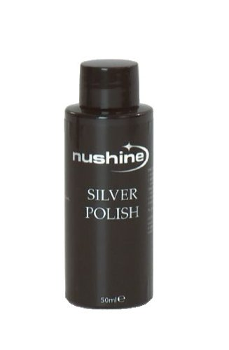 nushine-silver-polish-50ml-ecofriendly-formula-removes-heavy-tarnish-effortlessly