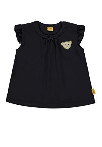 Girls' Clothing (newborn-5t) Steiff Baby Mädchen Body 62 Gebraucht Fine Workmanship Other Newborn-5t Girls Clothes