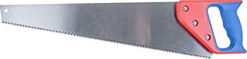 CON:P CP809050 Handsäge 500 mm, 2-Komponenten-Griff